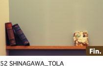 TOLA �i��