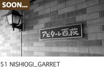 GARRET ����