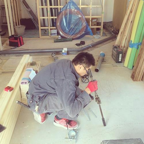 cotta_ll_nakamura