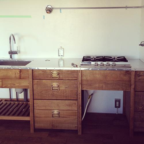 cotta_dake_kitchenJPG